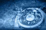 Scenario planning – deciphering uncertain futures
