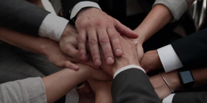 Ten prerequisites for equity partnership