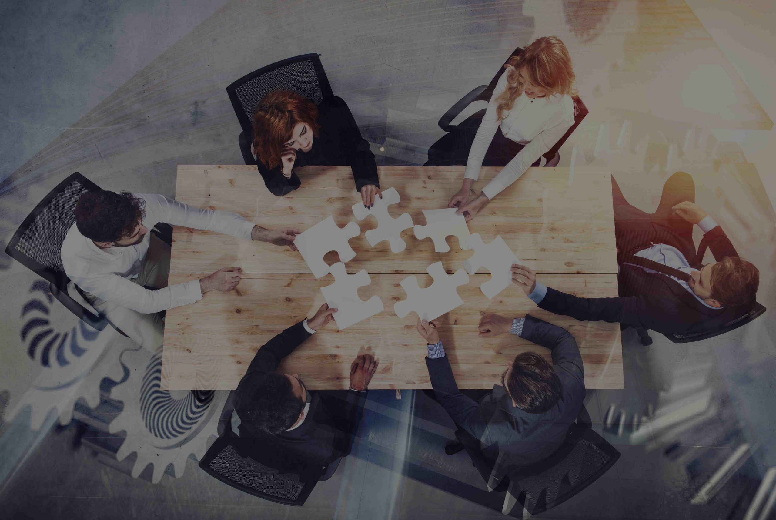 Should law firms predicate their mergers upon client interests?