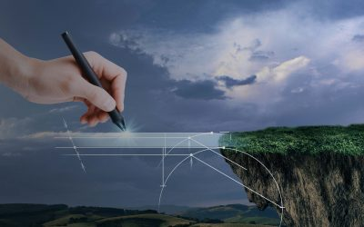 Bridging the expectation gap